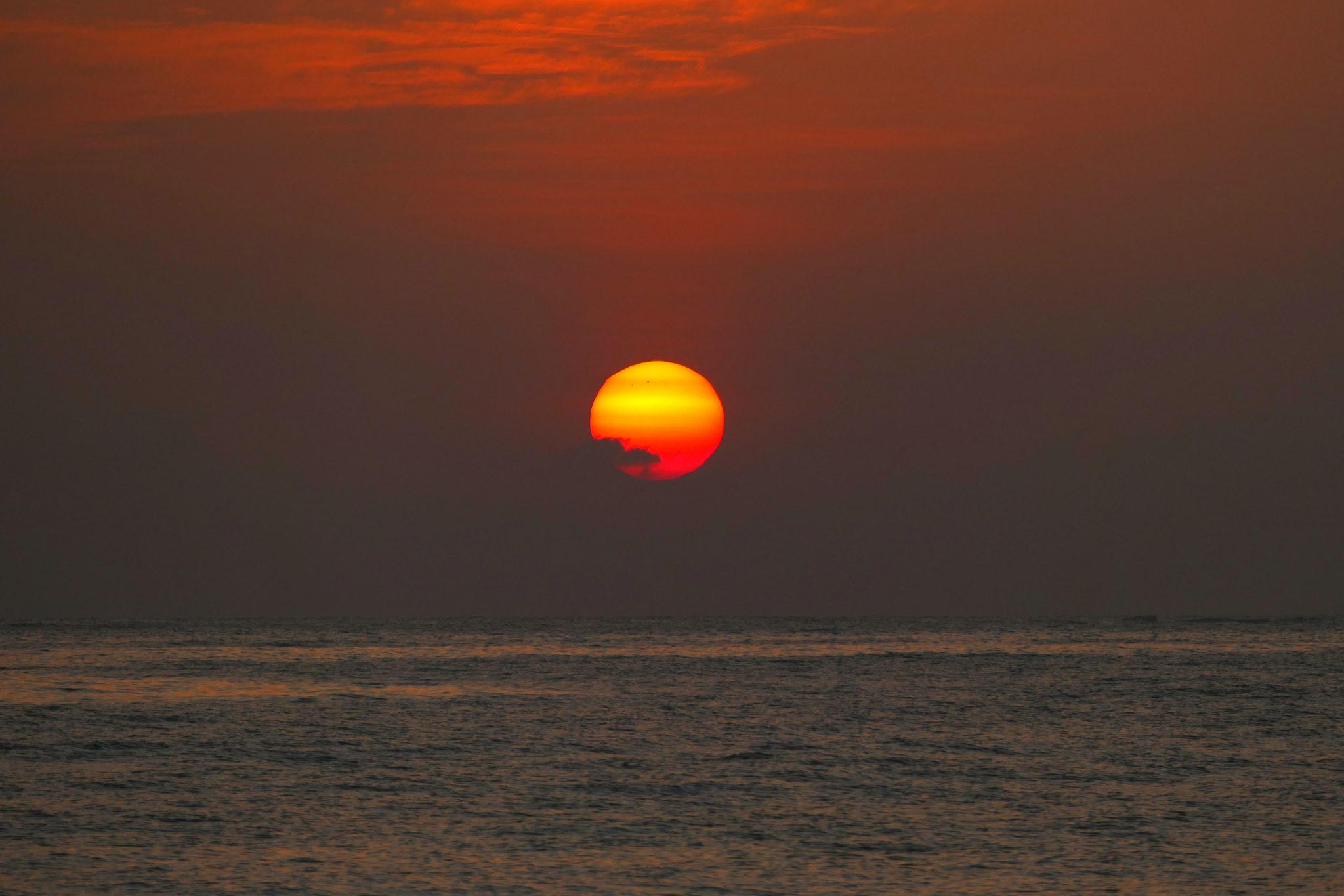 Zanzibar-sunrise-2