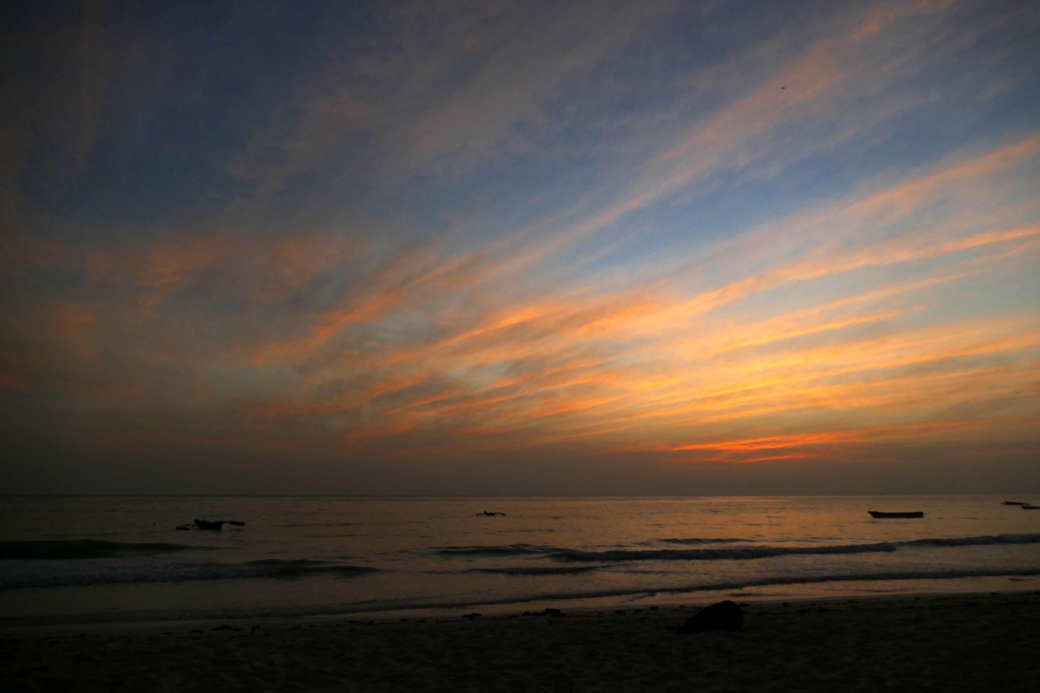 Zanzibar-sunrise-3