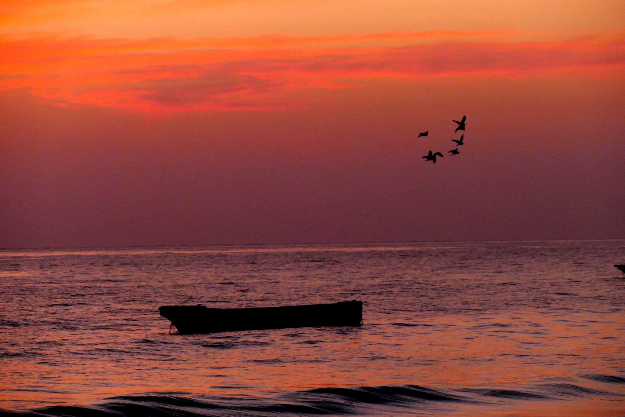 Zanzibar-sunrise-4